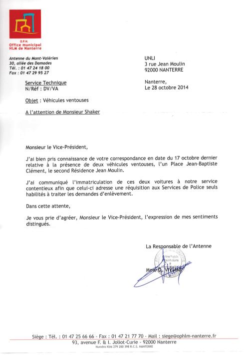 2014-10-17 44 - Voitures épave JB Clément et Jean Moulin (Réponse)