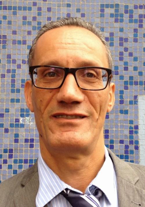 Jacques Shaker (3)