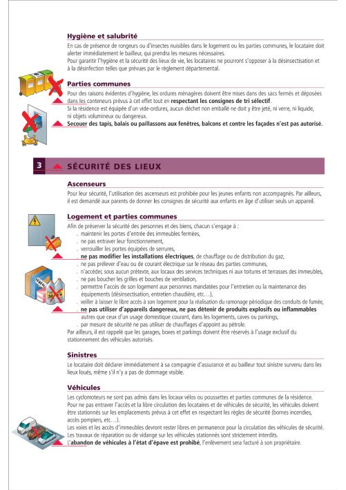 Règlement intérieur Antin Résidences (5)