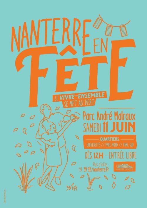 Programme 2016 fête André Malraux (1)