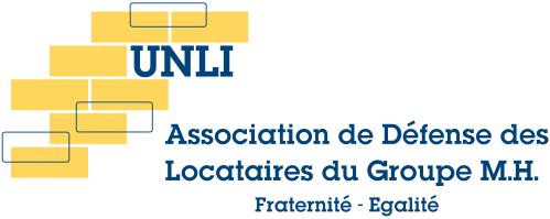 Logo ADL du Groupe MH (HD)