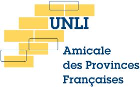Logo Amicale UNLI des Provinces Françaises (HD)