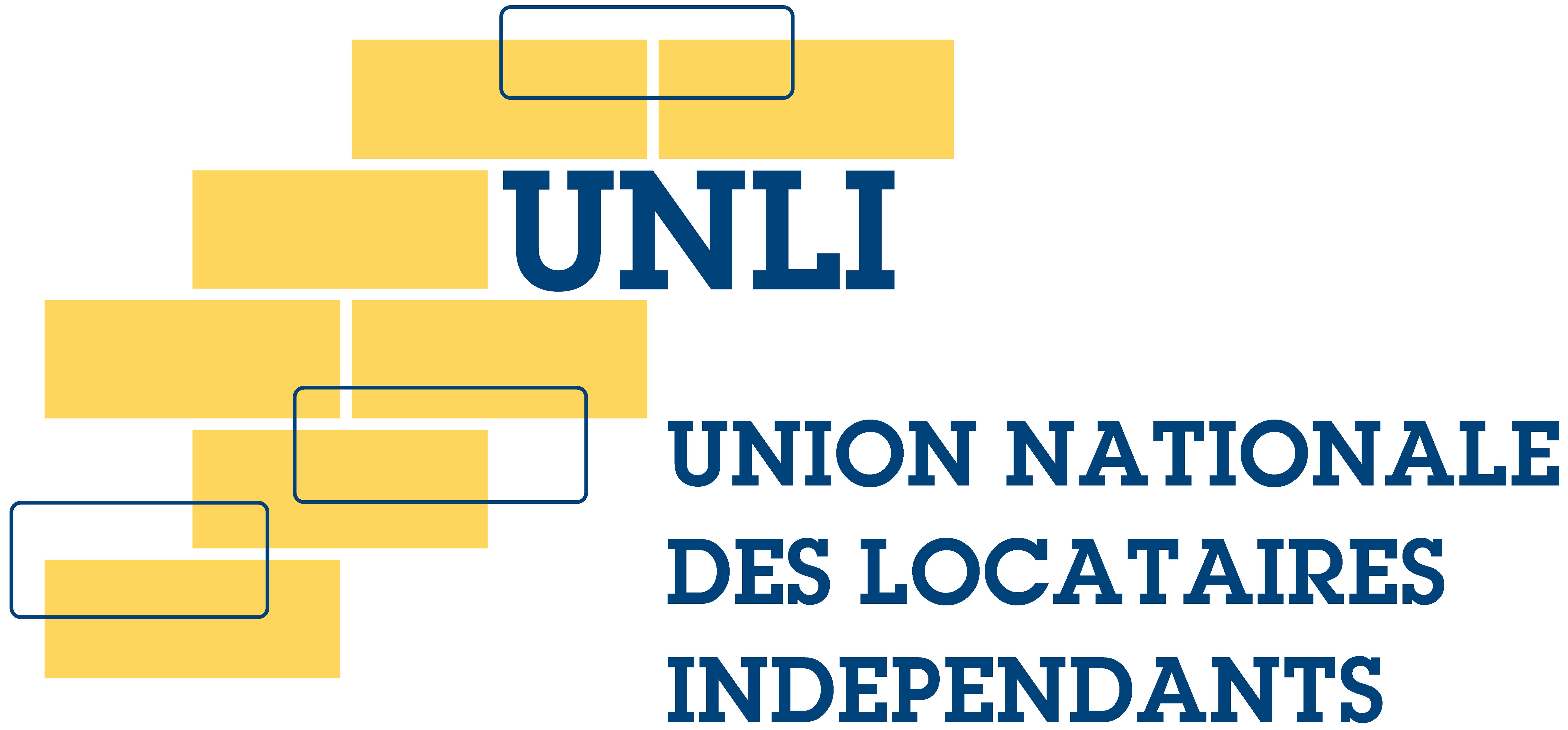Logo UNLI