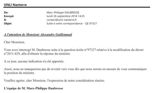 16-134a153-amiante-hlm-reponse-daubresse