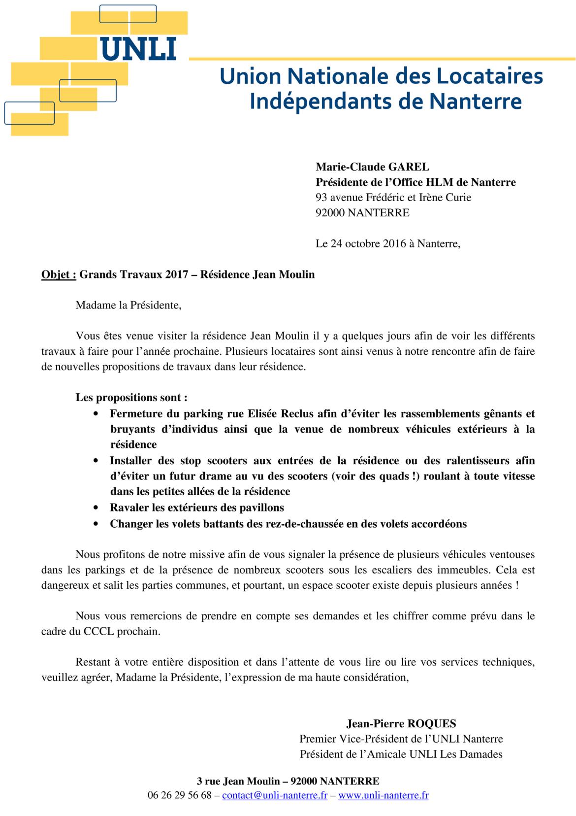 16-190-travaux-jean-moulin-lettre