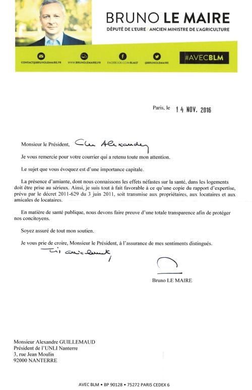 16-79a99-amiante-dans-hlm-aux-partis-reponse-bruno-le-maire