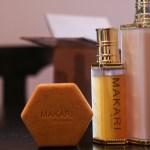 Makari Skin Care Product Review