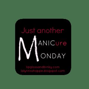 MANICure Monday Badge resize