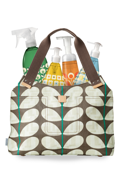 orla-kiely-giveaway-tote-bag(1)