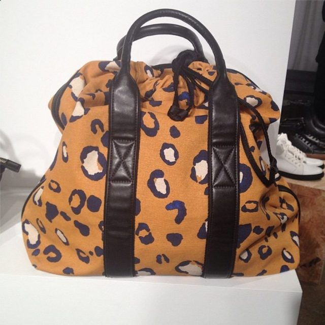 Phillip Lim bag