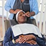 My Skincare Regimen with Dermalogica