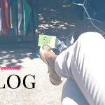 Weekend Vlog – Yard Sale Prep. My Son Vlogs