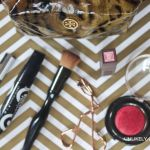 my daily makeup must haves