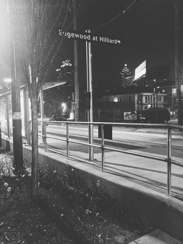 Edgewood Atlanta