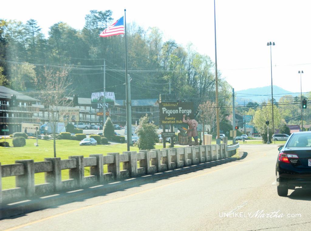 Gatlinburg, TN travel guide