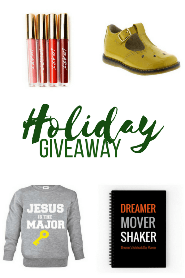 day-2-holiday-giveaway-1