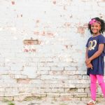 Gymboree Back to School Style + $50 Gift Card Giveaway