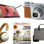 Tech Gifts for Busy Women