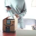 Arrive App | The Easy Way to Track all of Your Online Purchases