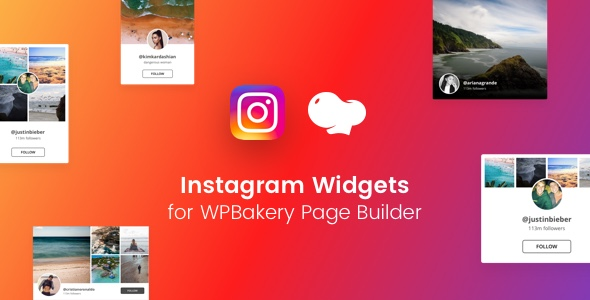 Unlimited Addons for WPBakery Page Builder (Visual Composer) - 24