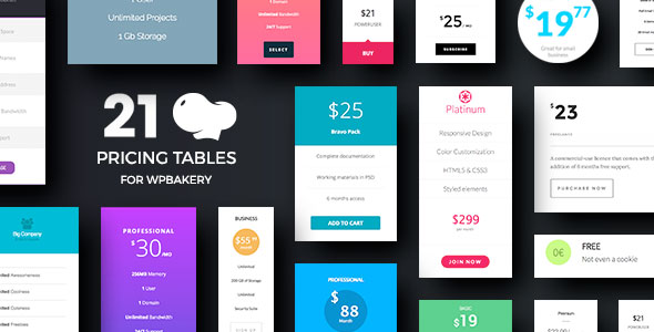 Content Boxes for WPBakery Page Builder (Visual Composer) - 21