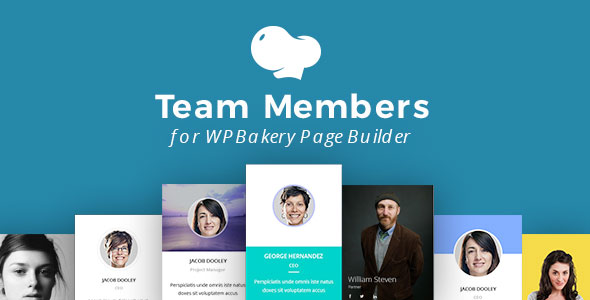 Content Boxes for WPBakery Page Builder (Visual Composer) - 25