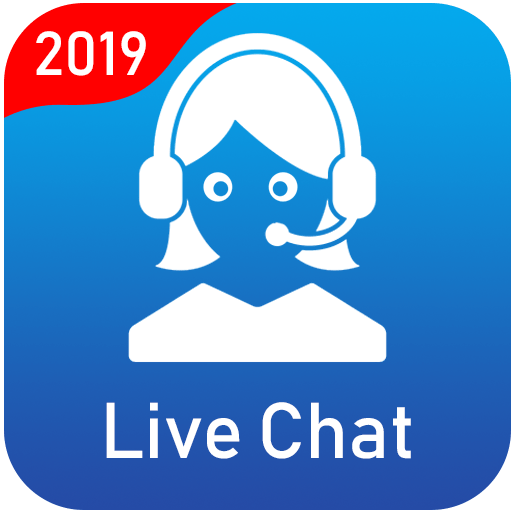 Android download chatrandom app for Download Live