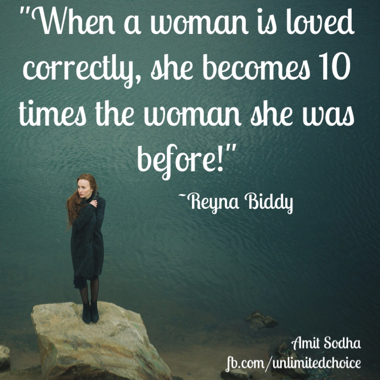 44 Wonderful Uplifting Quotes For Women Unlimited Choice