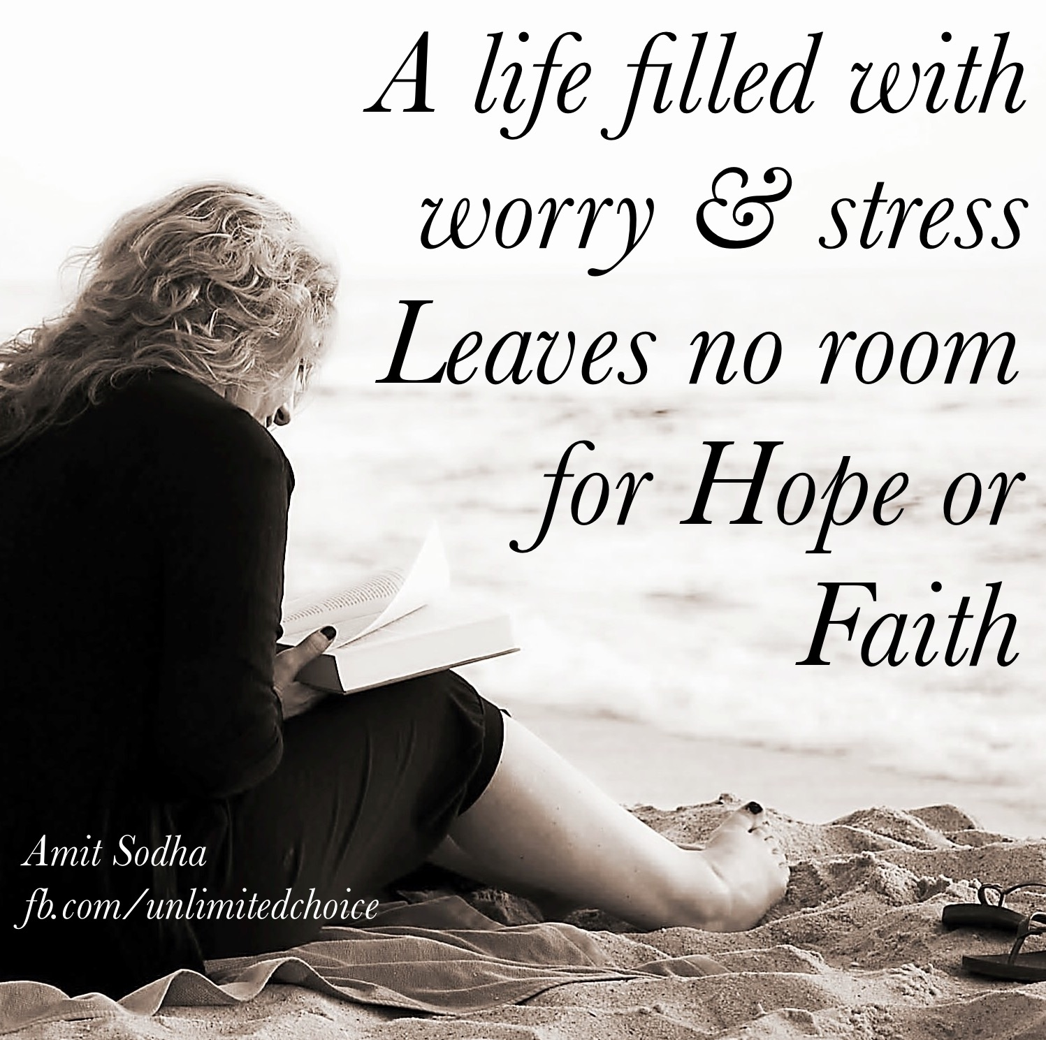 Uplifting Quotes For Women 44 Wonderful Uplifting Quotes For Women  Unlimited Choice