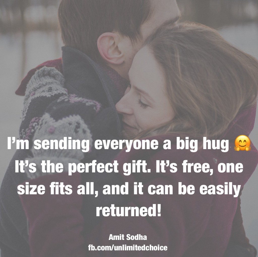 Lovable Quotes