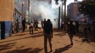 burkina-faso-les-forces-armes-nationales-convergent-vers-la-capitale-1442848626