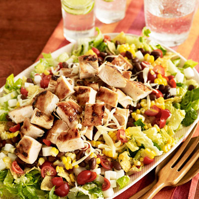 bbq-chicken-salad-recipe-recipe-1009-xl