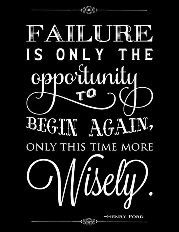 motivational-quotes-failure-try-again