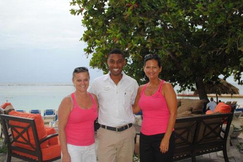 Jamaica_2013