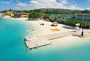 sandals_royal_caribbean