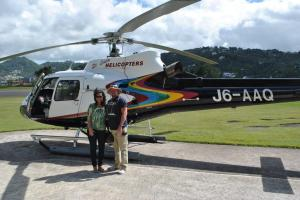 Saint Lucia January 2012 291