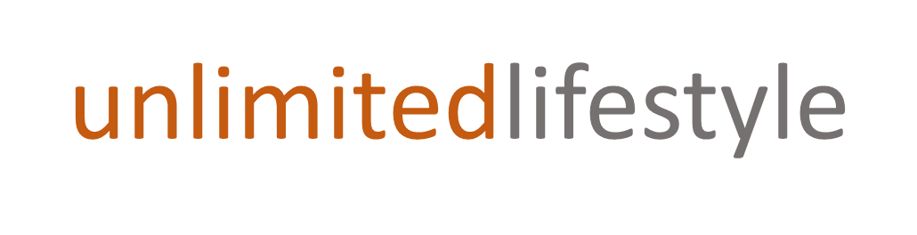 Unlimited Lifestyle | Office Furniture