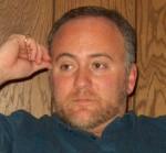 Jay Rosenfield