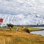 被遺忘的神秘寶石,冰島迷人的眾小島們