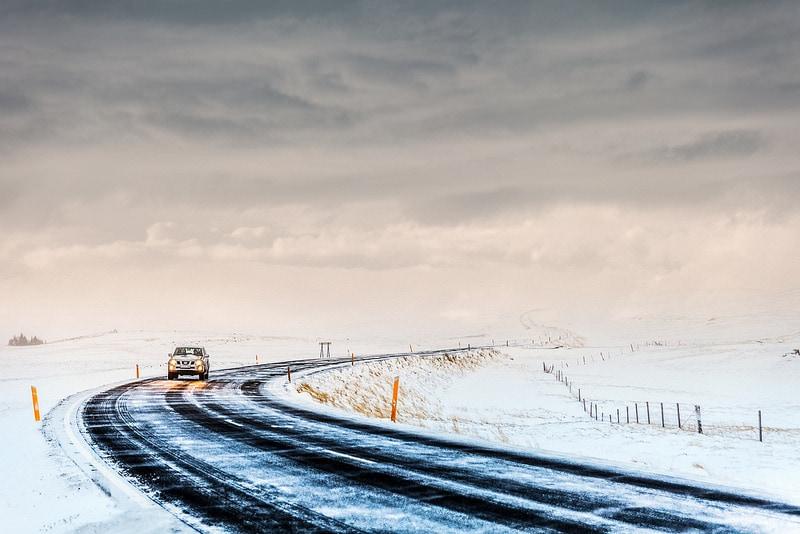 winter-2-e1415708741805