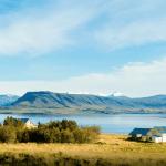 在冰島旅行,七個你可能會遇上的「不完美」