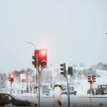 冰島為什麼這麼酷? 七個理由讓你更愛它