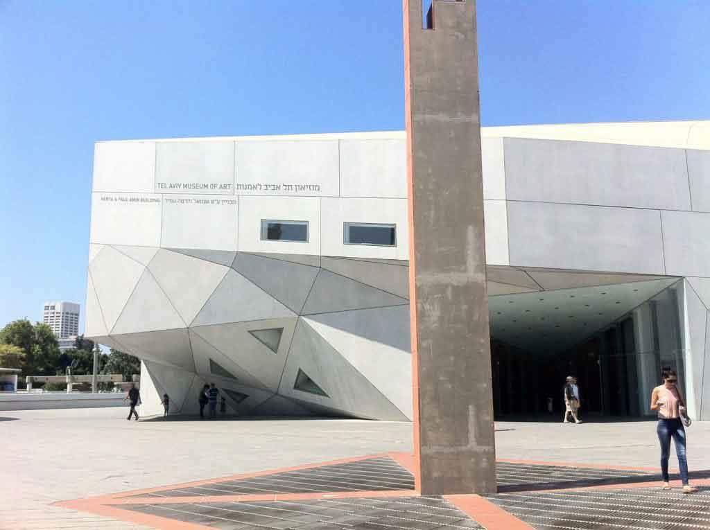 PikiWiki_Israel_21516_Tel_Aviv_Museum