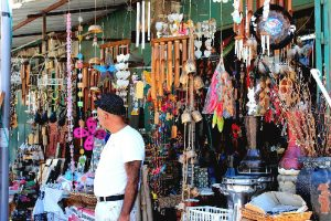 8 Popular New and Old Tel Aviv Markets You Must Visit