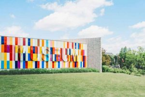 What to see in Tel Aviv: List of Well-Known Museums