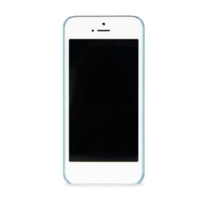 iphone 5c Reset Instructions