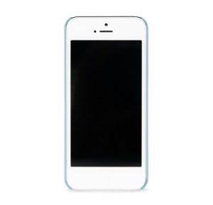 iphone 5c Reset Instructions