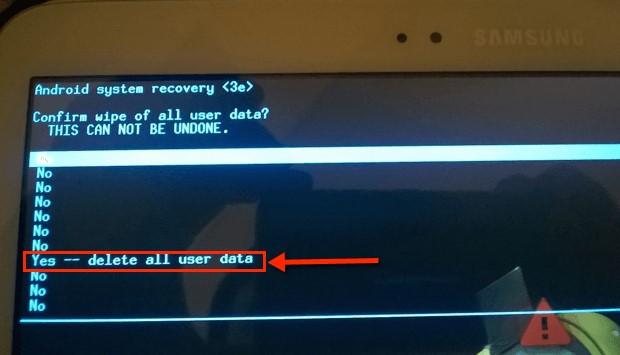 LG G STYLO Hard Reset - UnlockandReset com|Hard Reset Instructions