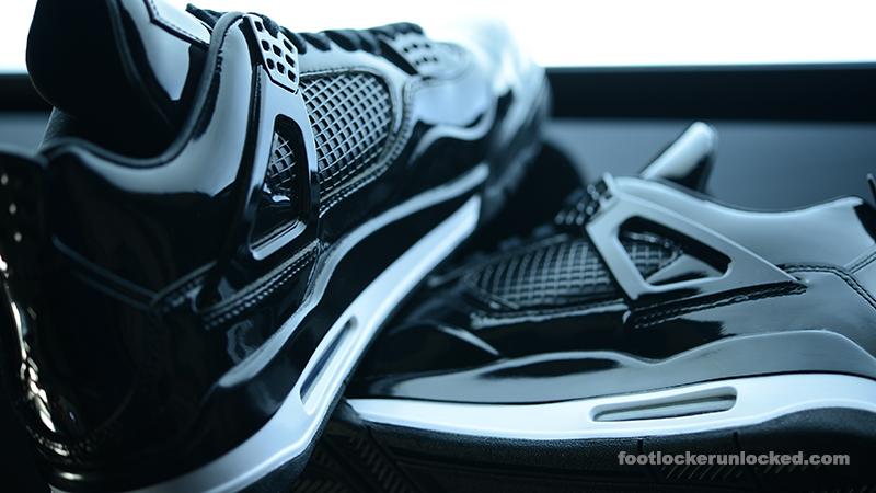 info for 1cca2 525d8 Black And Gold Jordans 4 Footlocker | floweryred2.com