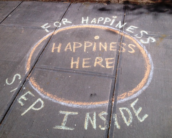 For-Happiness-Step-Inside